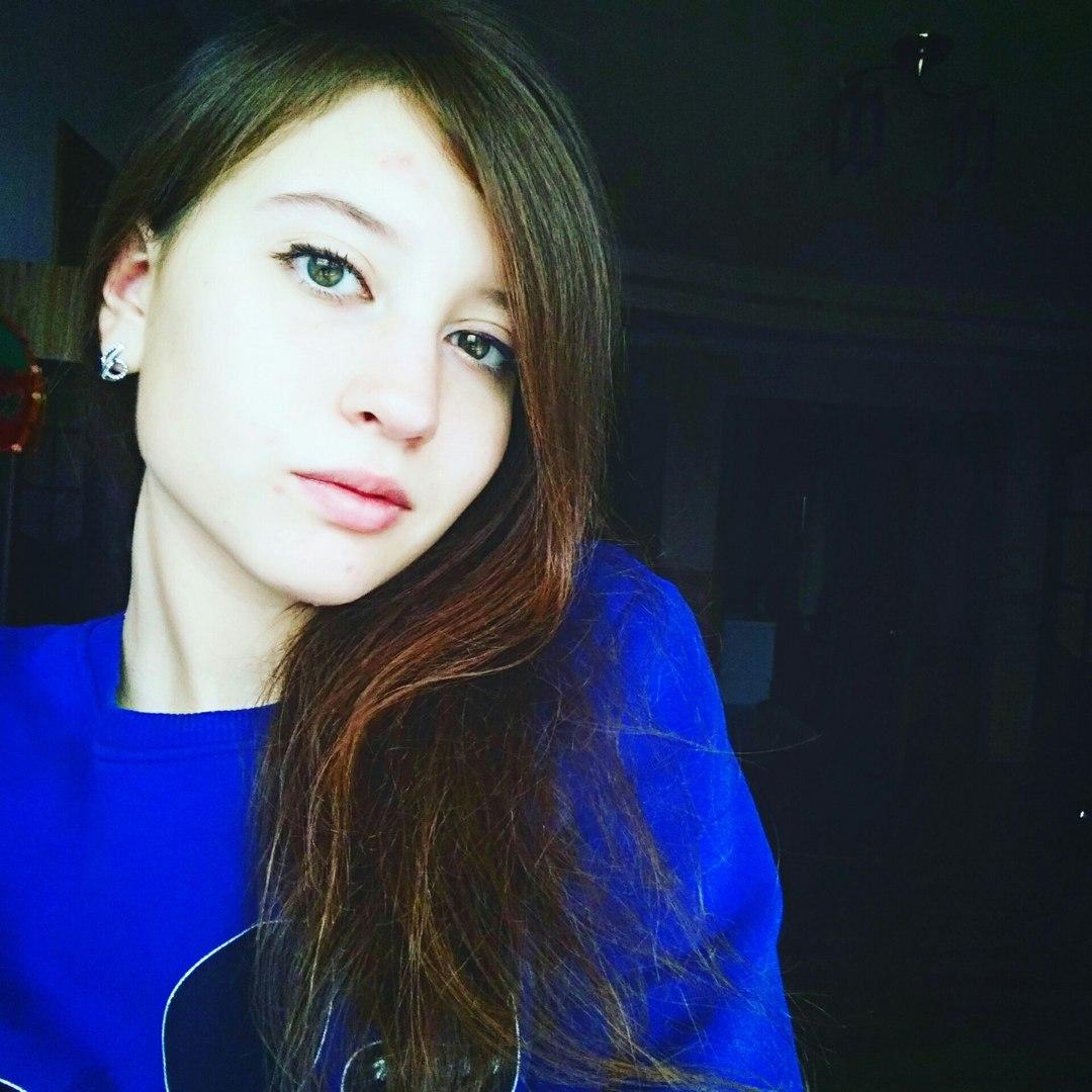 Татьяна Хабарова